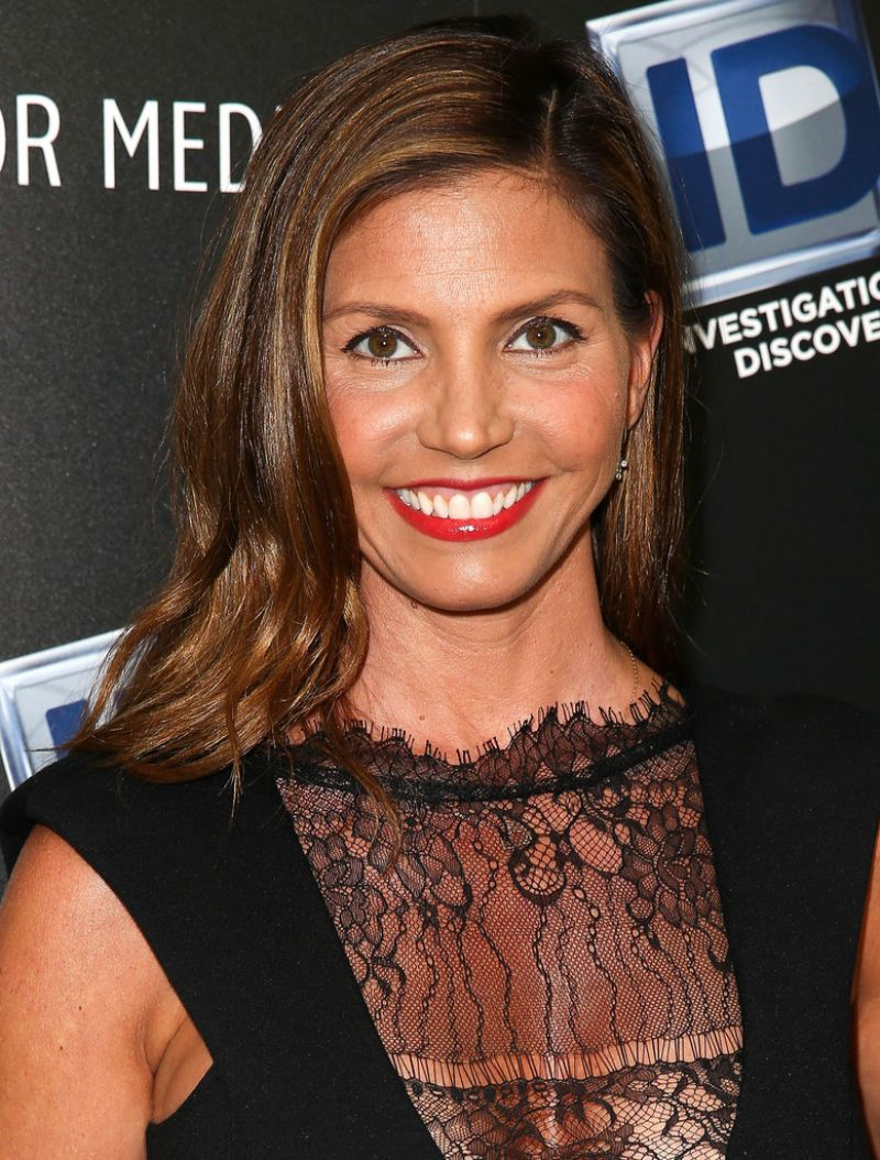 Leaked Charisma Carpenter nude (36 photos), Topless, Hot, Twitter, swimsuit 2018
