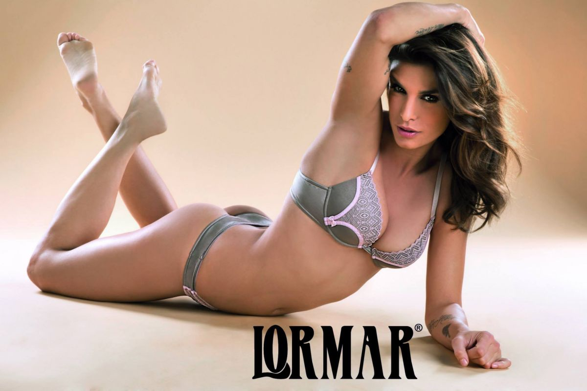 Feet Elisabetta Canalis nude (27 foto and video), Ass, Paparazzi, Feet, butt 2020