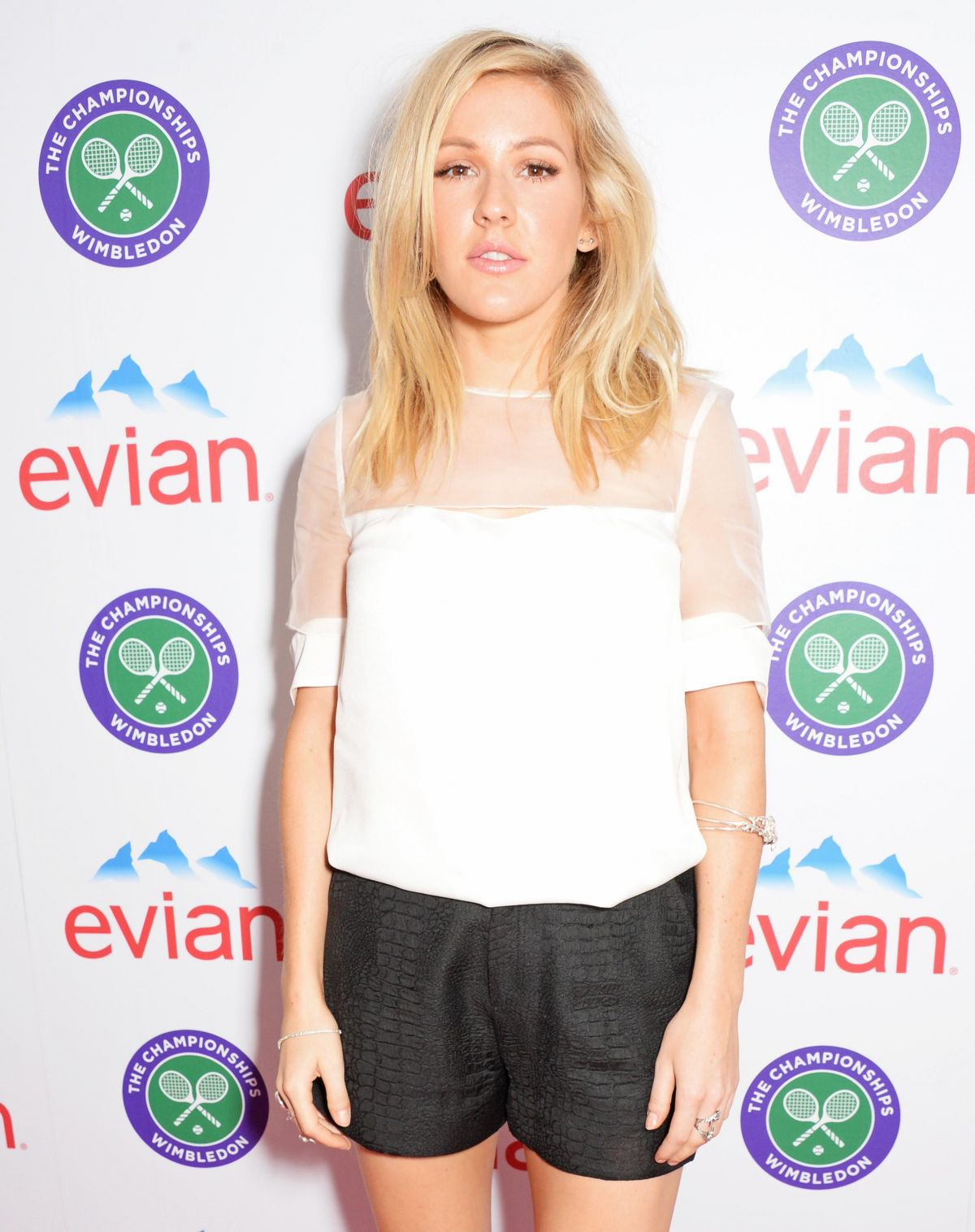 Young Ellie Goulding naked (84 photos), Pussy, Cleavage, Twitter, cleavage 2006