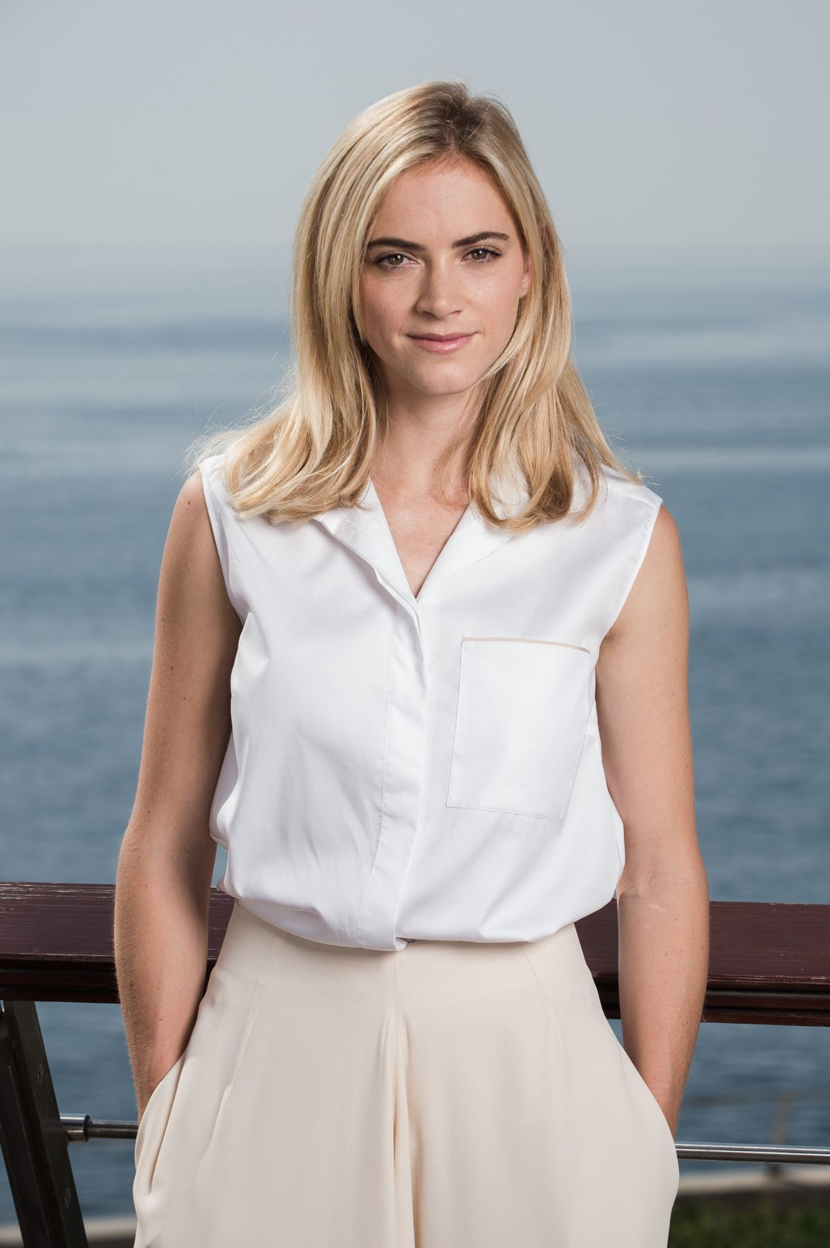 Young Emily Wickersham nudes (43 foto and video), Pussy, Hot, Twitter, braless 2017