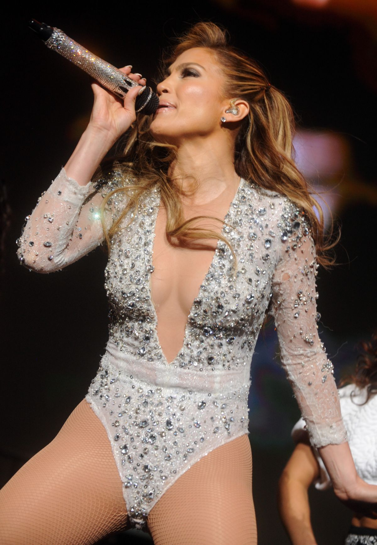 jennifer-lopez-fly-girl-video-hott-ass-videos
