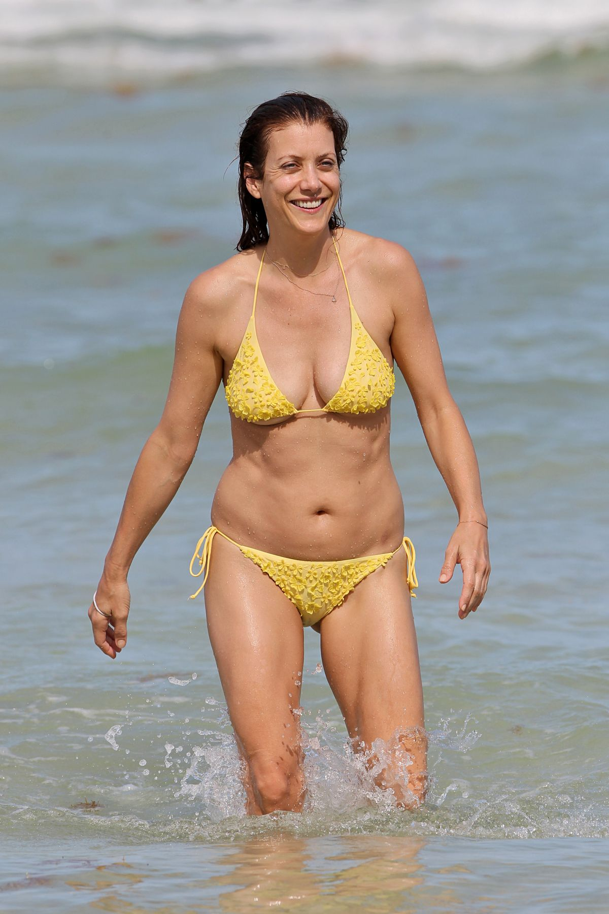 Kate Walsh In Bikini 53
