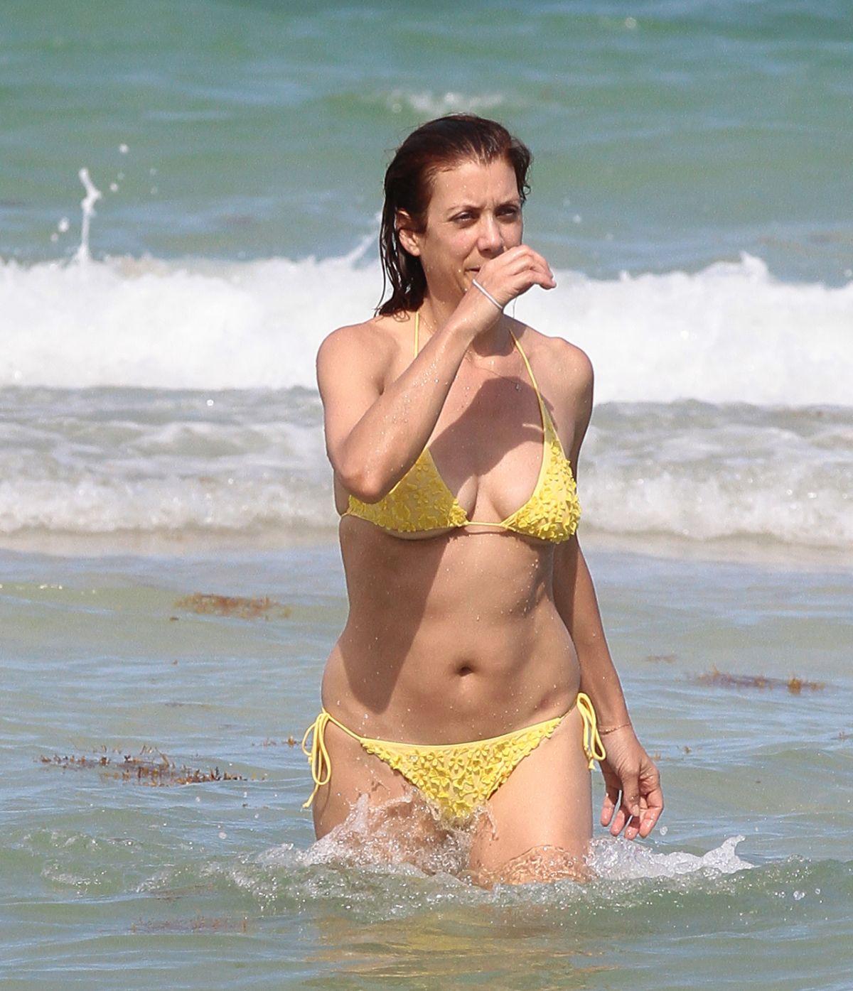 speaking, beyonce bikini body consider, that you