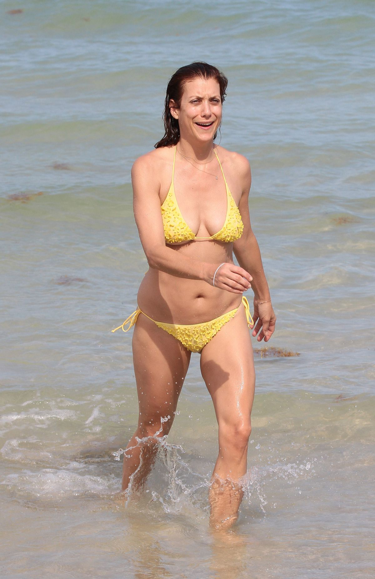 apprentice-kate-walsh-bikini