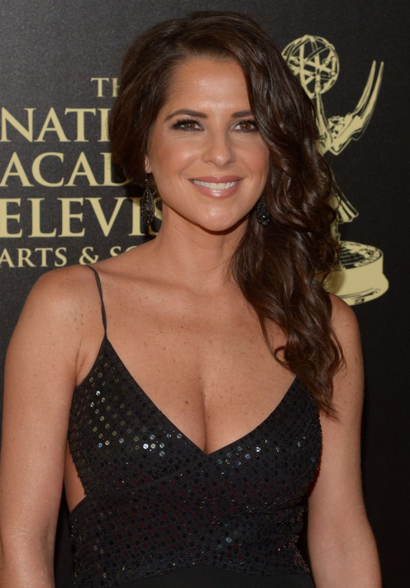kelly monaco dancing with the stars