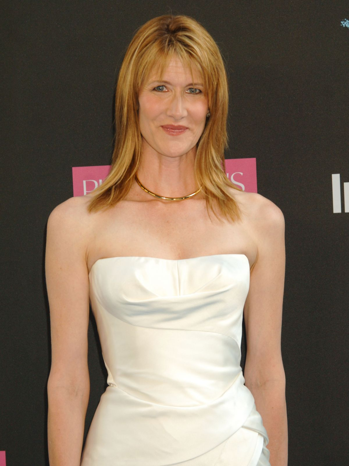 laura dern serieslaura dern young, laura dern twin peaks, laura dern instagram, laura dern husband, laura dern height, laura dern imdb, laura dern foto, laura dern 1993, laura dern ancestry, laura dern brad pitt, laura dern fansite, laura dern just jared, laura dern interview, laura dern series, laura dern hawtcelebs, laura dern oscar, laura dern actress, laura dern jurassic park, laura dern and kyle maclachlan, laura dern zimbio