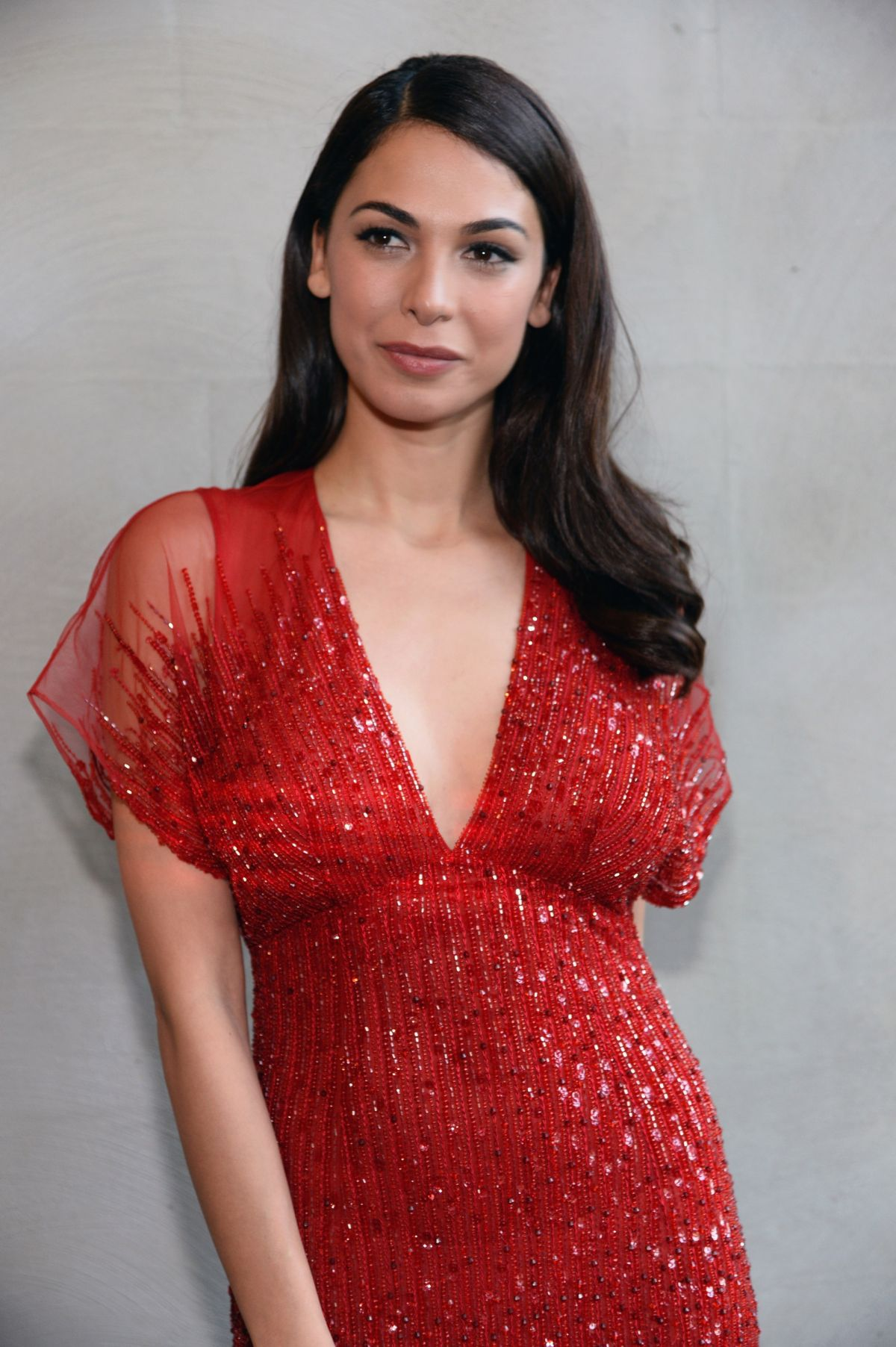 moran atias forum