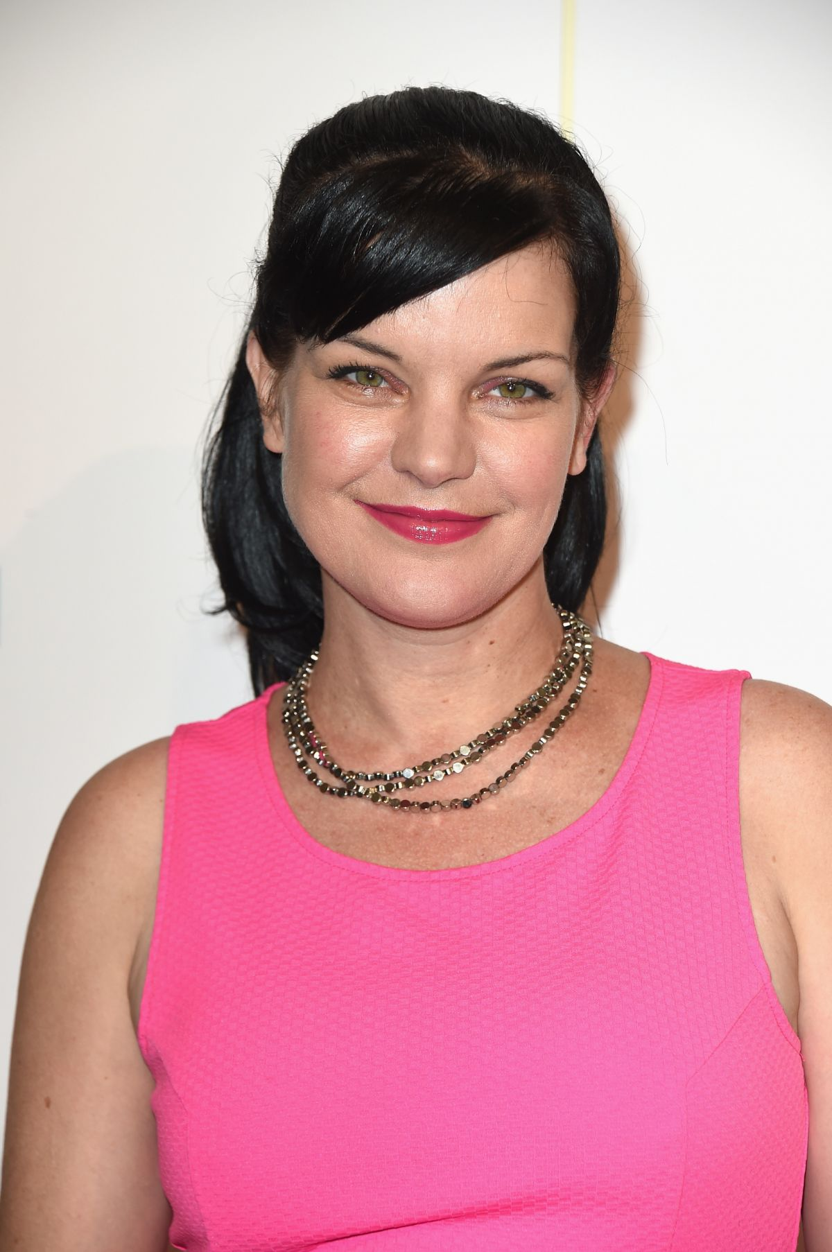 PAULEY PERRETTE at 2014 Thirst Gala in Los Angeles ...