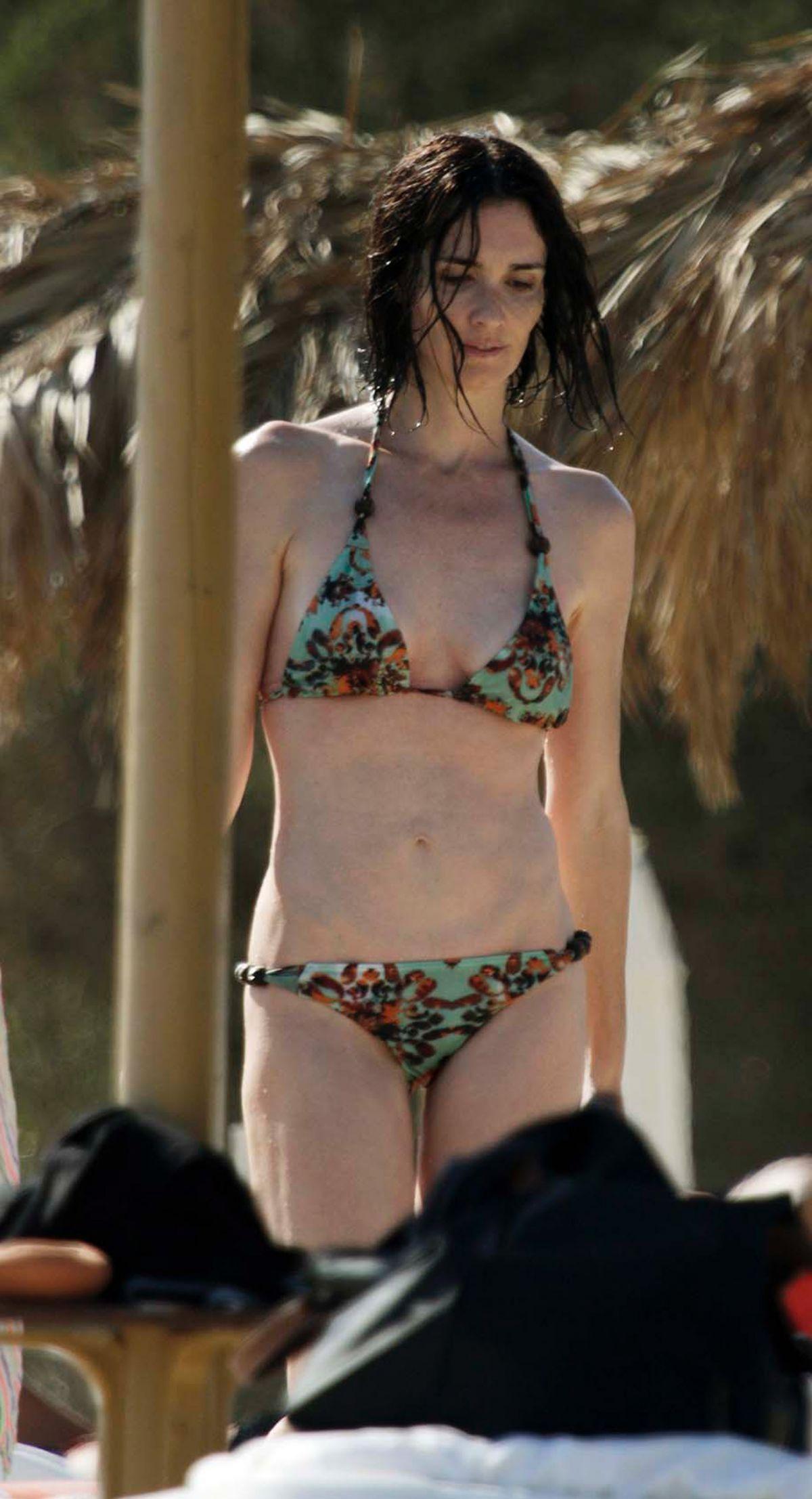 Bikini Paz Vega nude (57 pics), Twitter