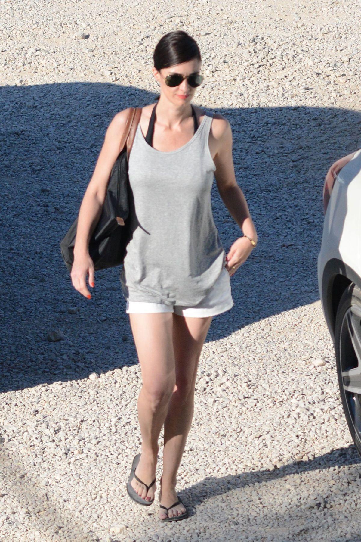 Feet Paz Vega nude (39 photo), Topless, Cleavage, Selfie, braless 2020