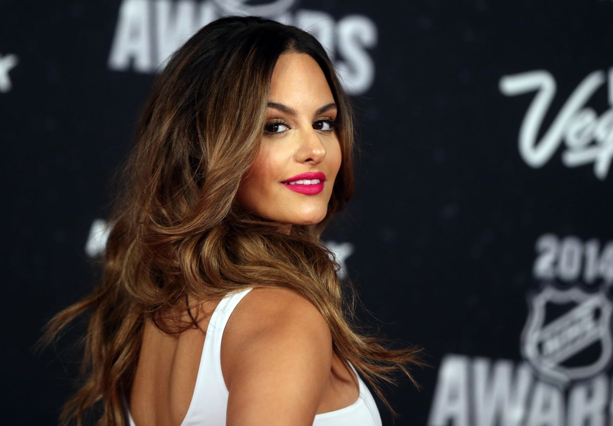 pia toscano dating 2014 Pia toscano (born october 14, 1988) is an american singer from howard beach,  new york  on may 30, 2014, toscano began a six-date summer tour as a  background singer for jennifer lopez, including appearances on good morning .