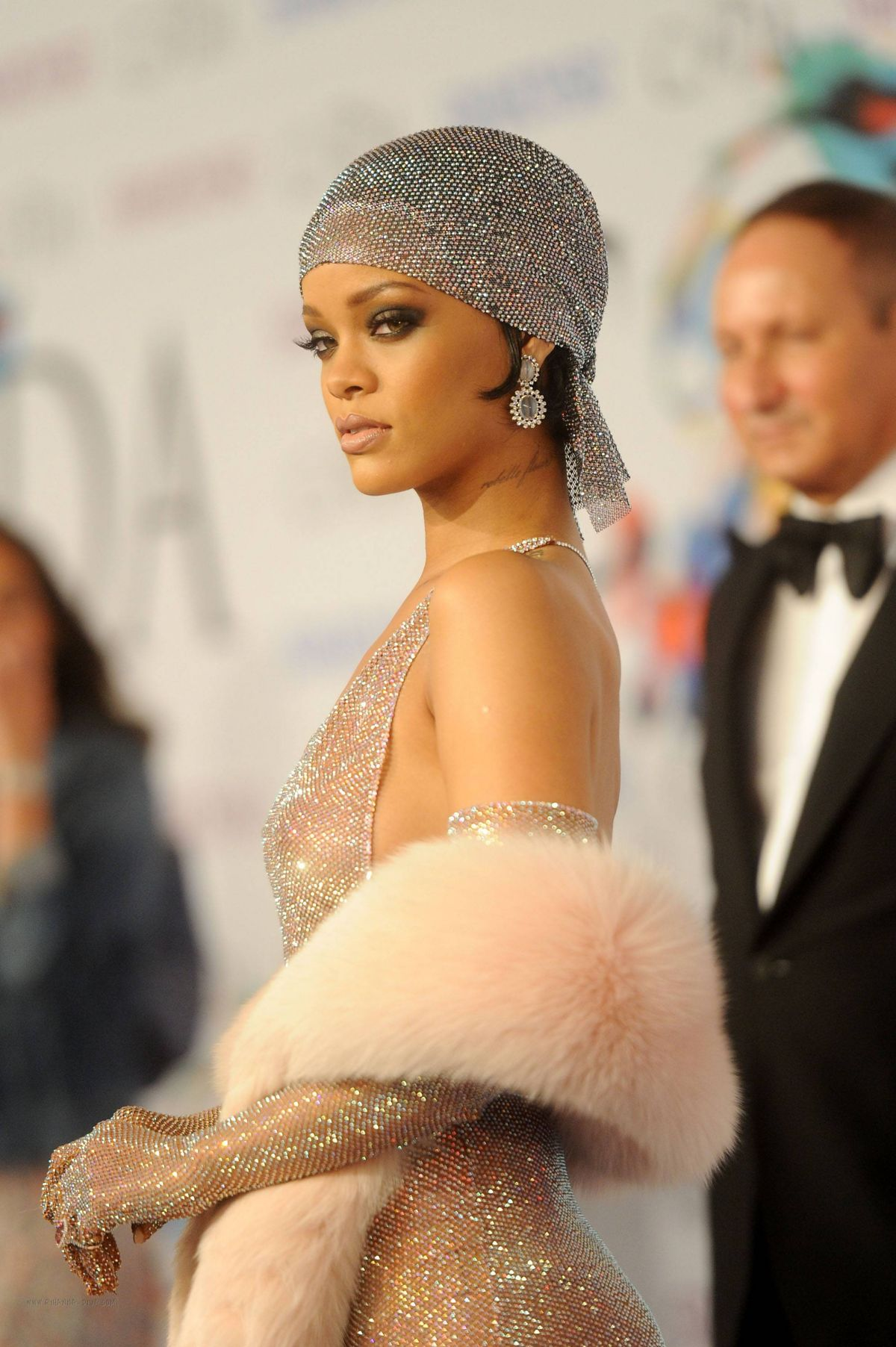 Cfda awards rihanna 2014 pity, that