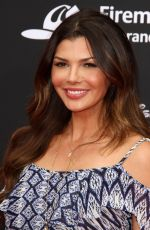 ALI LANDRY at Planes: Fire and Rescue Premiere in Hollywood