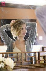 AUDRINA PATRIDGE - Esquire, Me in My Place Photoshoot