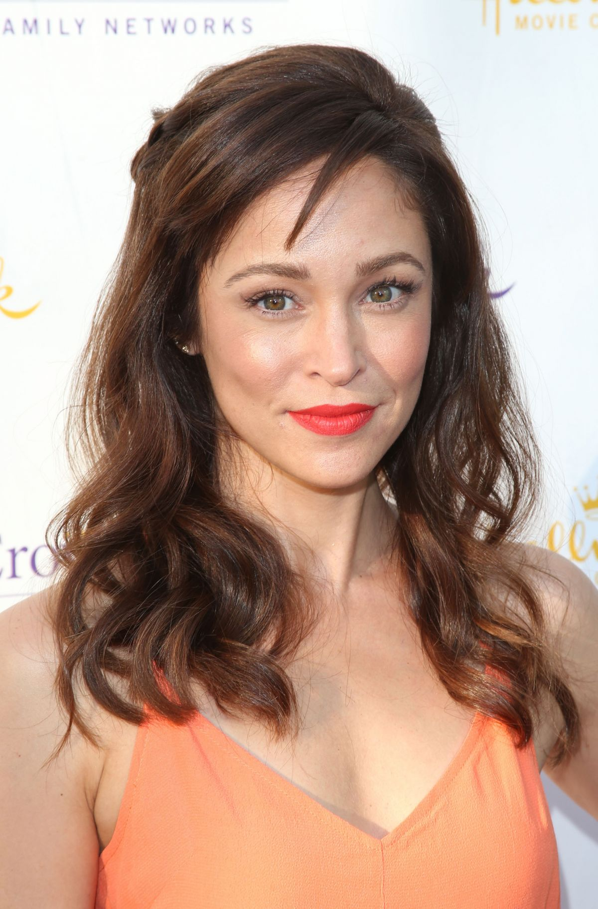 autumn reeser instagramautumn reeser red alert 3, autumn reeser 2016, autumn reeser wiki, autumn reeser nationality, autumn reeser, autumn reeser imdb, autumn reeser instagram, autumn reeser 2015, autumn reeser entourage, autumn reeser tumblr, autumn reeser the bannen way, autumn reeser hallmark movies