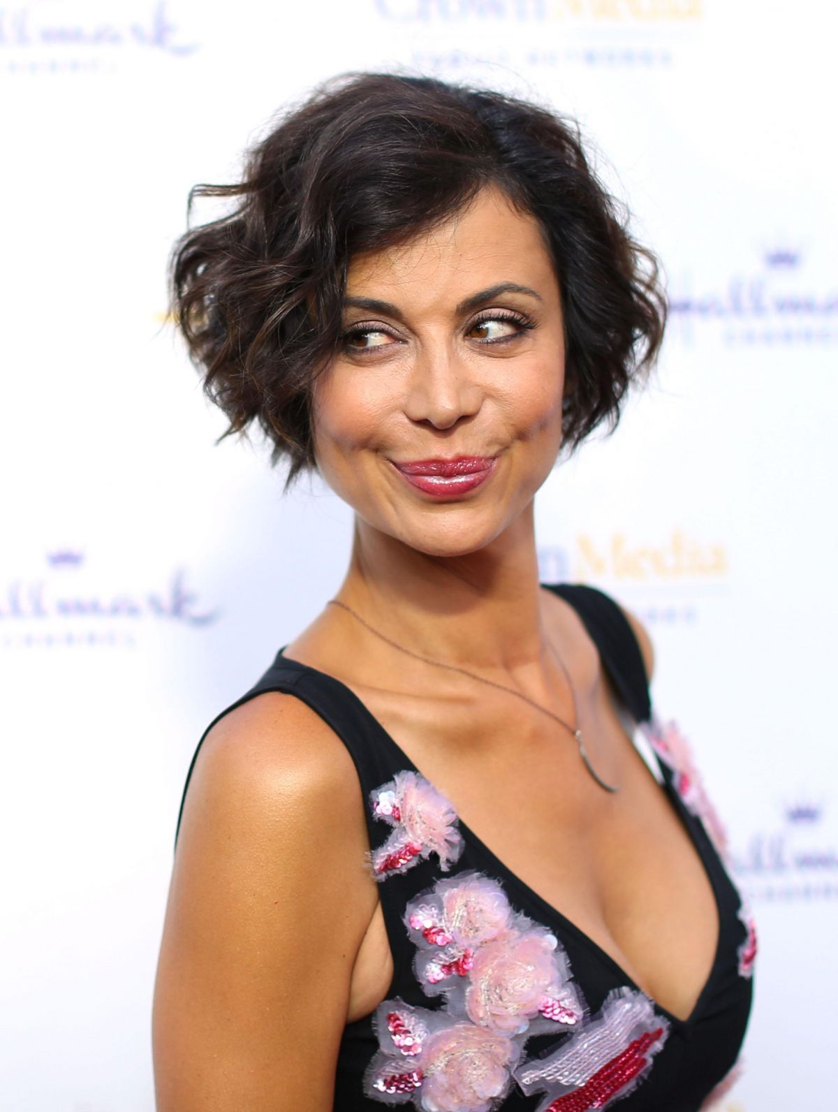 catherine bell photo