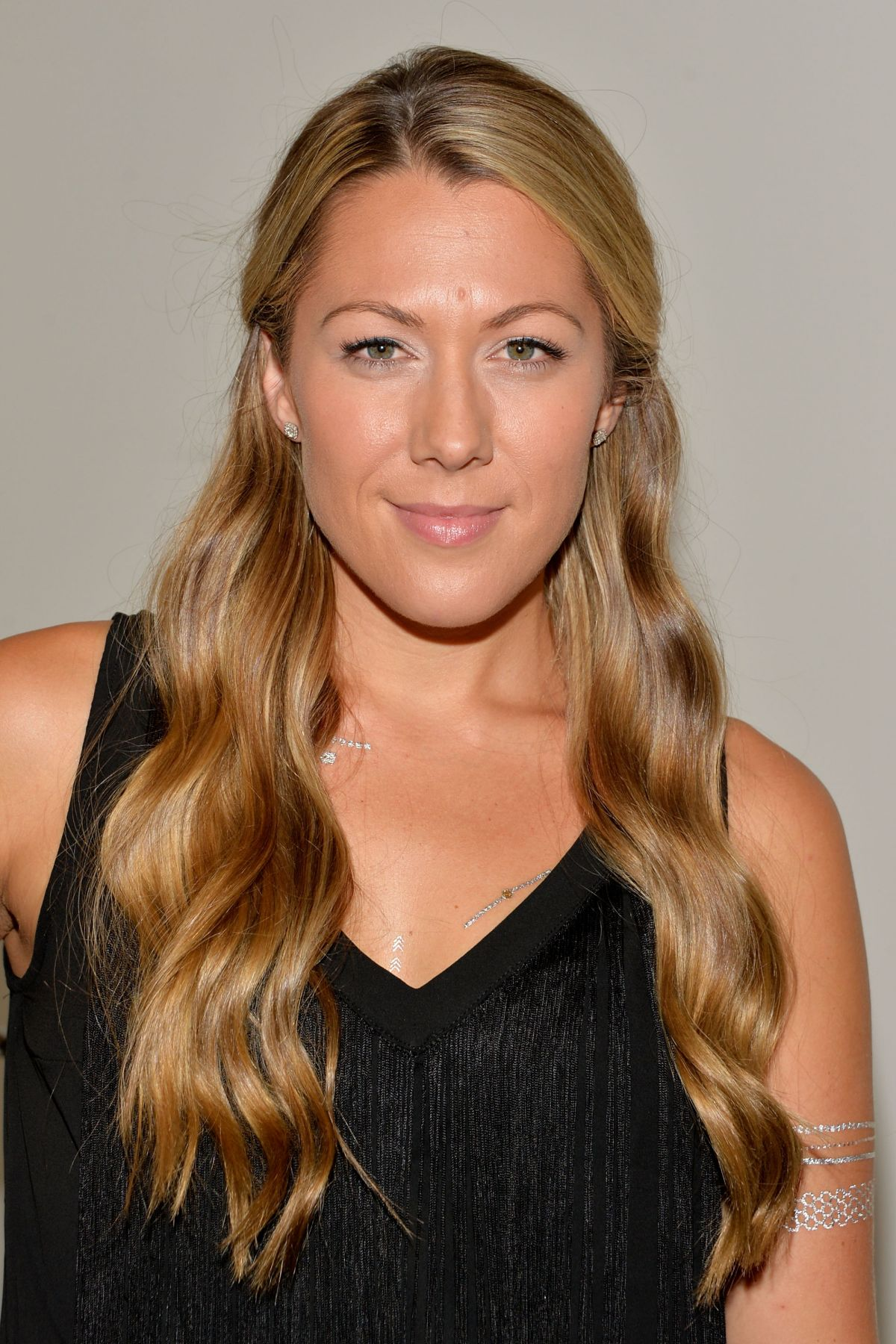 Colbie Caillat Nude Photos 73