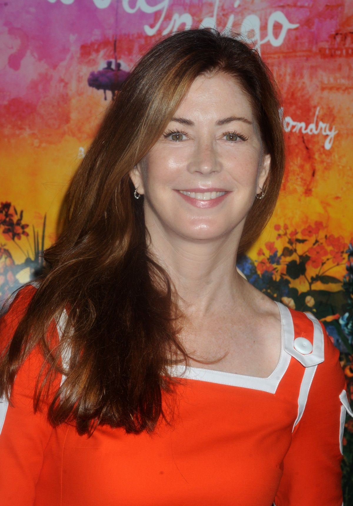 dana delany pasadenadana delany 2016, dana delany 2017, dana delany vk, dana delany desperate housewives, dana delany china beach, dana delany films, dana delany sister, dana delany desperate, dana delany photos, dana delany фото, dana delany pasadena, dana delany and jennifer beals, dana delany religion, dana delany nathan fillion, dana delany emmy, dana delany looks, dana delany music, dana delany new series, dana delany instagram, dana delany body of proof
