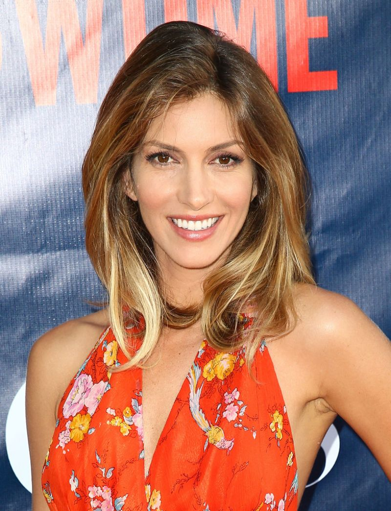 dawn olivieri hairdawn olivieri instagram, dawn olivieri, dawn olivieri-dailymotion, dawn olivieri imdb, dawn olivieri husband, dawn olivieri hair, dawn olivieri bio