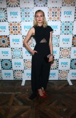 DIANE KRUGER at FOX 2014 TCA Summer Tour