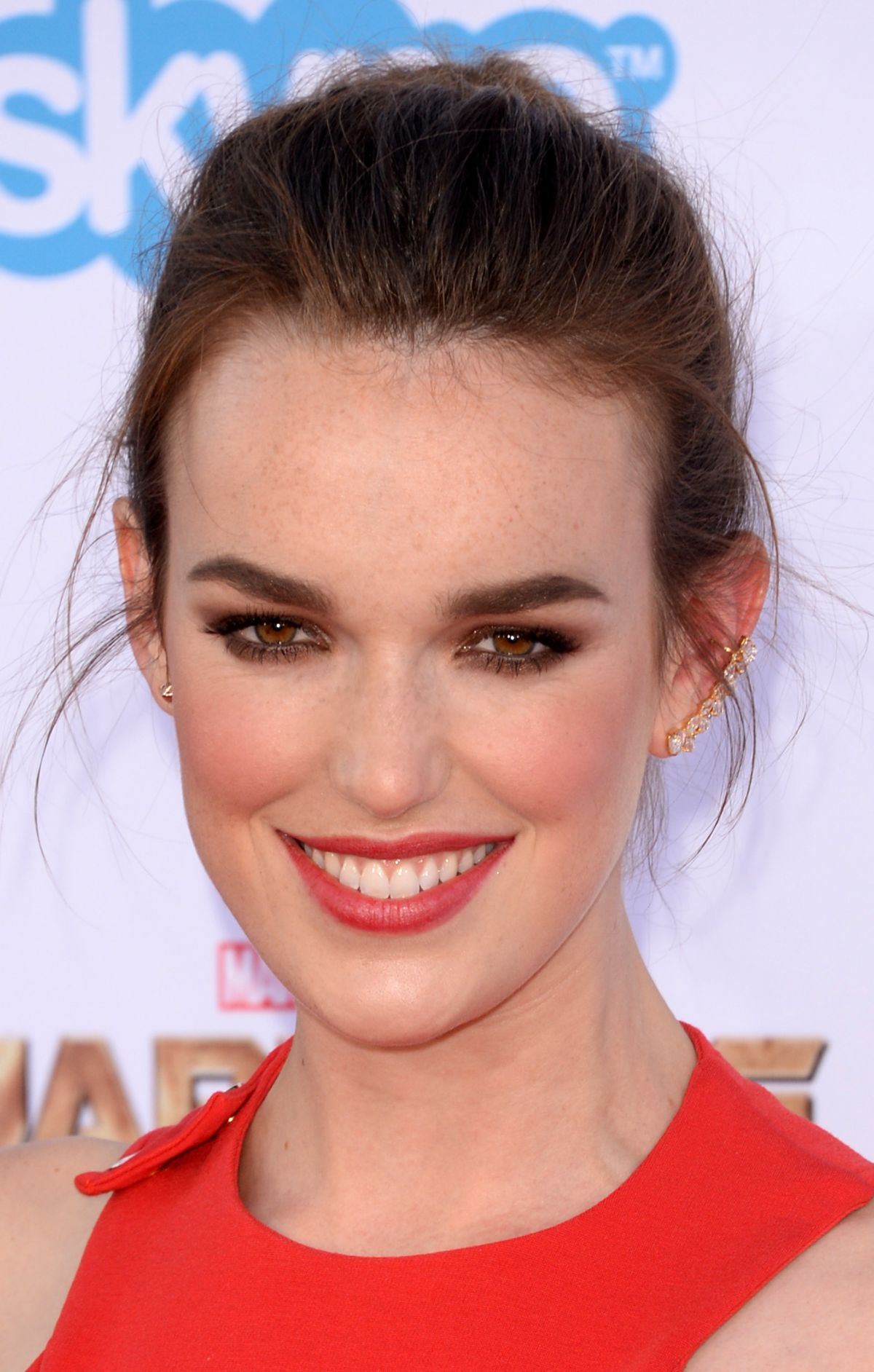 elizabeth henstridge fanelizabeth henstridge gif, elizabeth henstridge photoshoot, elizabeth henstridge tumblr, elizabeth henstridge listal, elizabeth henstridge site, elizabeth henstridge fan, elizabeth henstridge fansite, elizabeth henstridge gallery, elizabeth henstridge movie list, elizabeth henstridge danielle panabaker, elizabeth henstridge looks like, elizabeth henstridge hollyoaks, elizabeth henstridge instagram, elizabeth henstridge photo gallery, elizabeth henstridge twitter, elizabeth henstridge boyfriend, elizabeth henstridge wiki, elizabeth henstridge and zachary abel