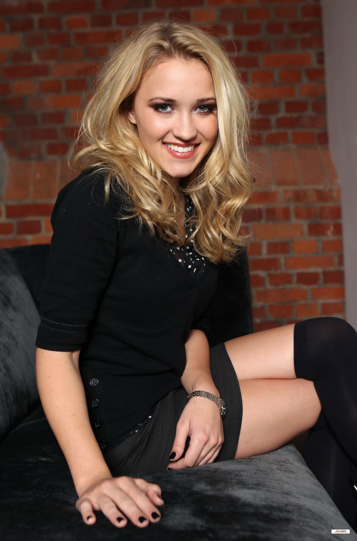 Pics Emily Osment nude (53 photos), Ass, Sideboobs, Twitter, cleavage 2019