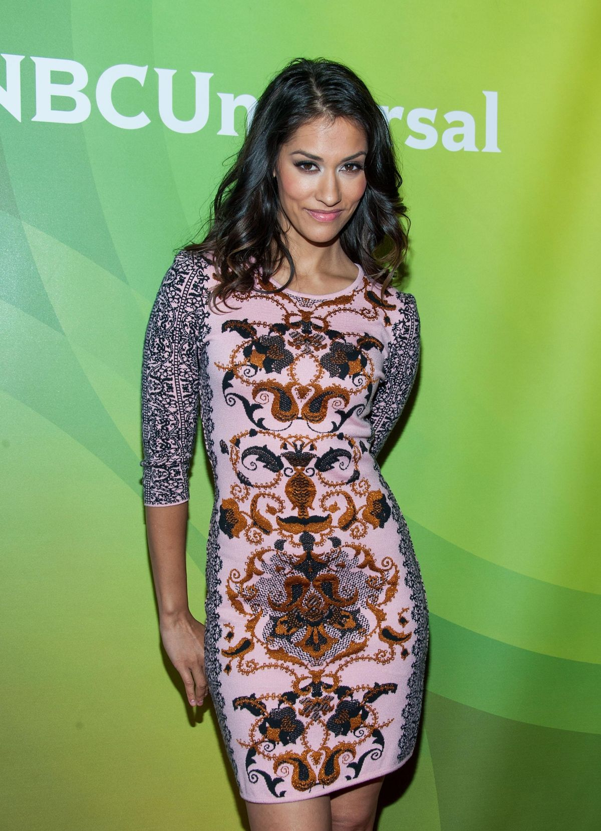 janina gavankar l wordjanina gavankar instagram, janina gavankar wikipedia, janina gavankar films, janina gavankar l word, janina gavankar interview, janina gavankar fansite, janina gavankar net worth, janina gavankar imdb, janina gavankar bellazon, janina gavankar height, janina gavankar 2016, janina gavankar sleepy hollow, janina gavankar tumblr, janina gavankar sister, janina gavankar, janina gavankar game of thrones, janina gavankar true blood, janina gavankar vampire diaries, janina gavankar twitter, janina gavankar bio