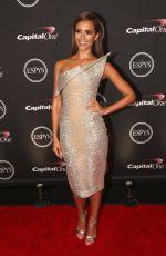 jessica alba @ the 2014 espy awards - 07/16/14