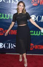 KATHERINE MCPHEE at 2014 TCA Summer Press Tour
