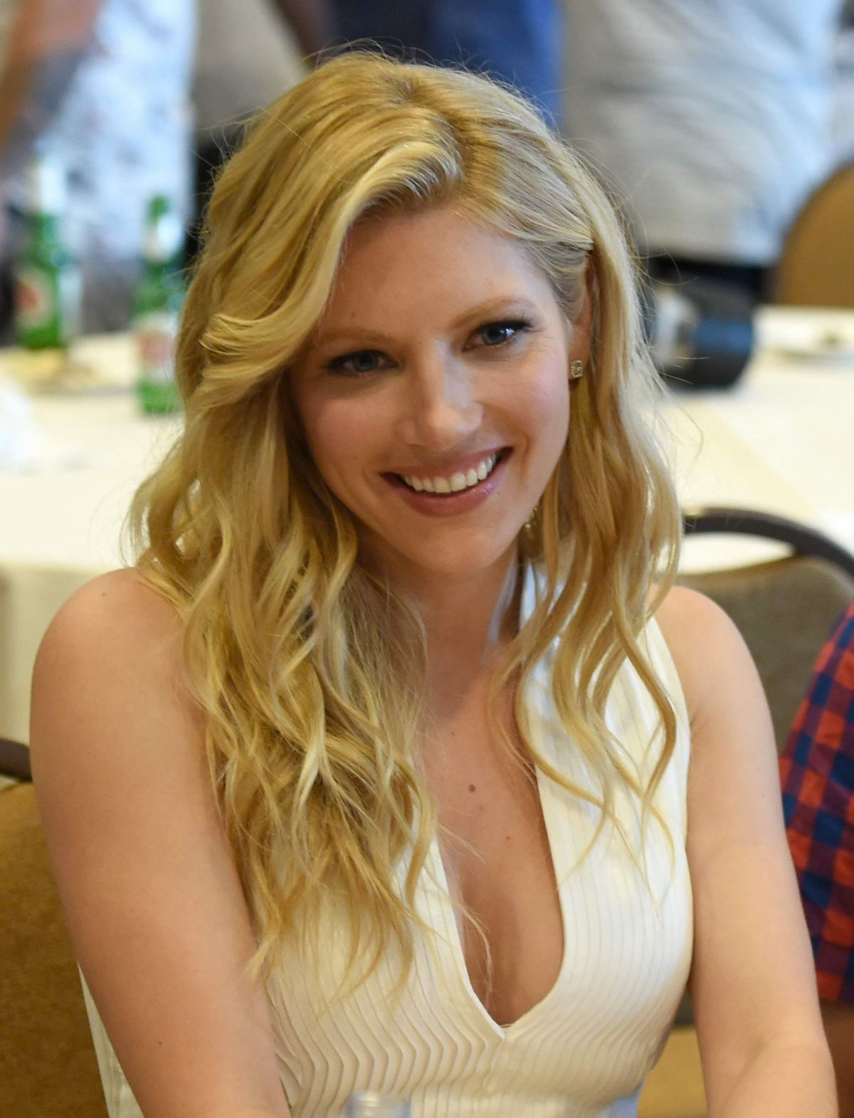 katheryn winnick house md