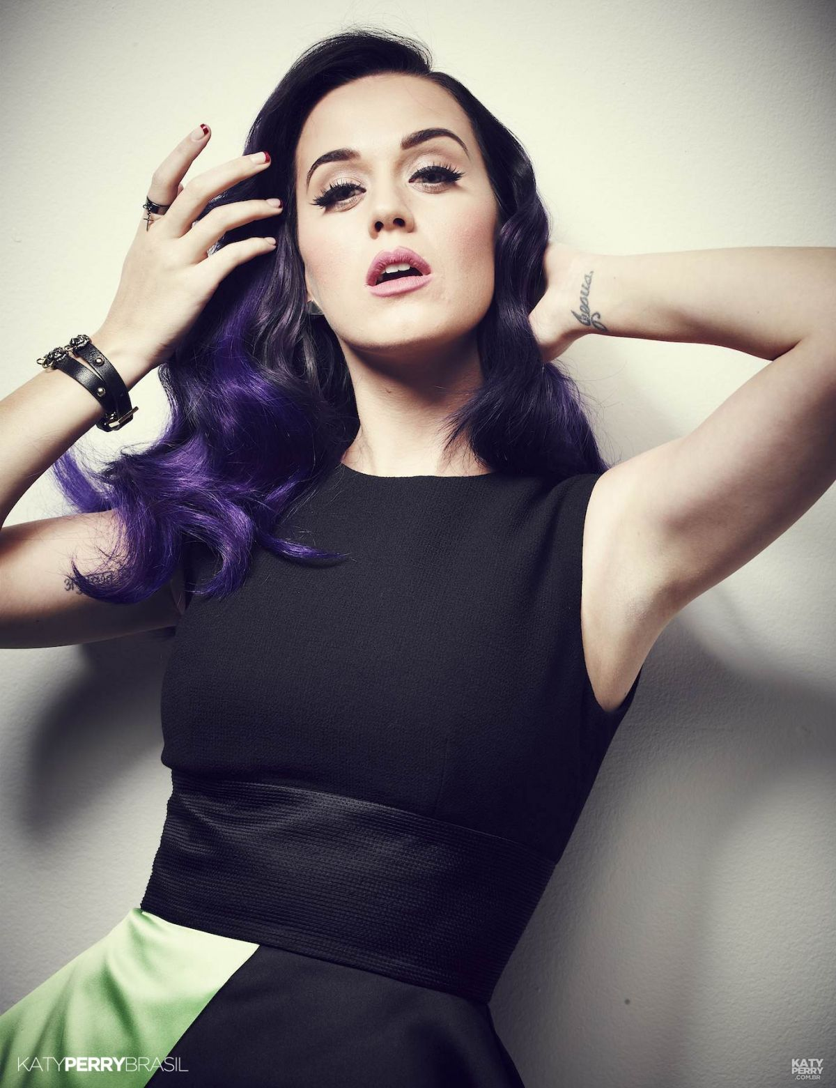 Perry gallery katy Katy Perry's