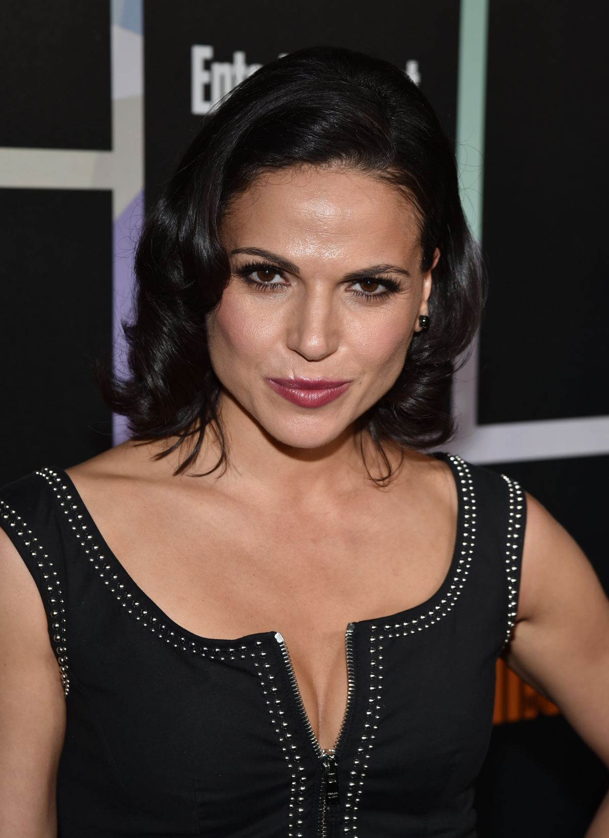 lana parrilla wikipedialana parrilla gif, lana parrilla photoshoot, lana parrilla wiki, lana parrilla 2017, lana parrilla wallpaper, lana parrilla lost, lana parrilla vk, lana parrilla france, lana parrilla brazil, lana parrilla tumblr gif, lana parrilla wikipedia, lana parrilla wedding, lana parrilla art, lana parrilla photos, lana parrilla latina, lana parrilla address, lana parrilla screencaps, lana parrilla profile, lana parrilla fansite, lana parrilla red carpet