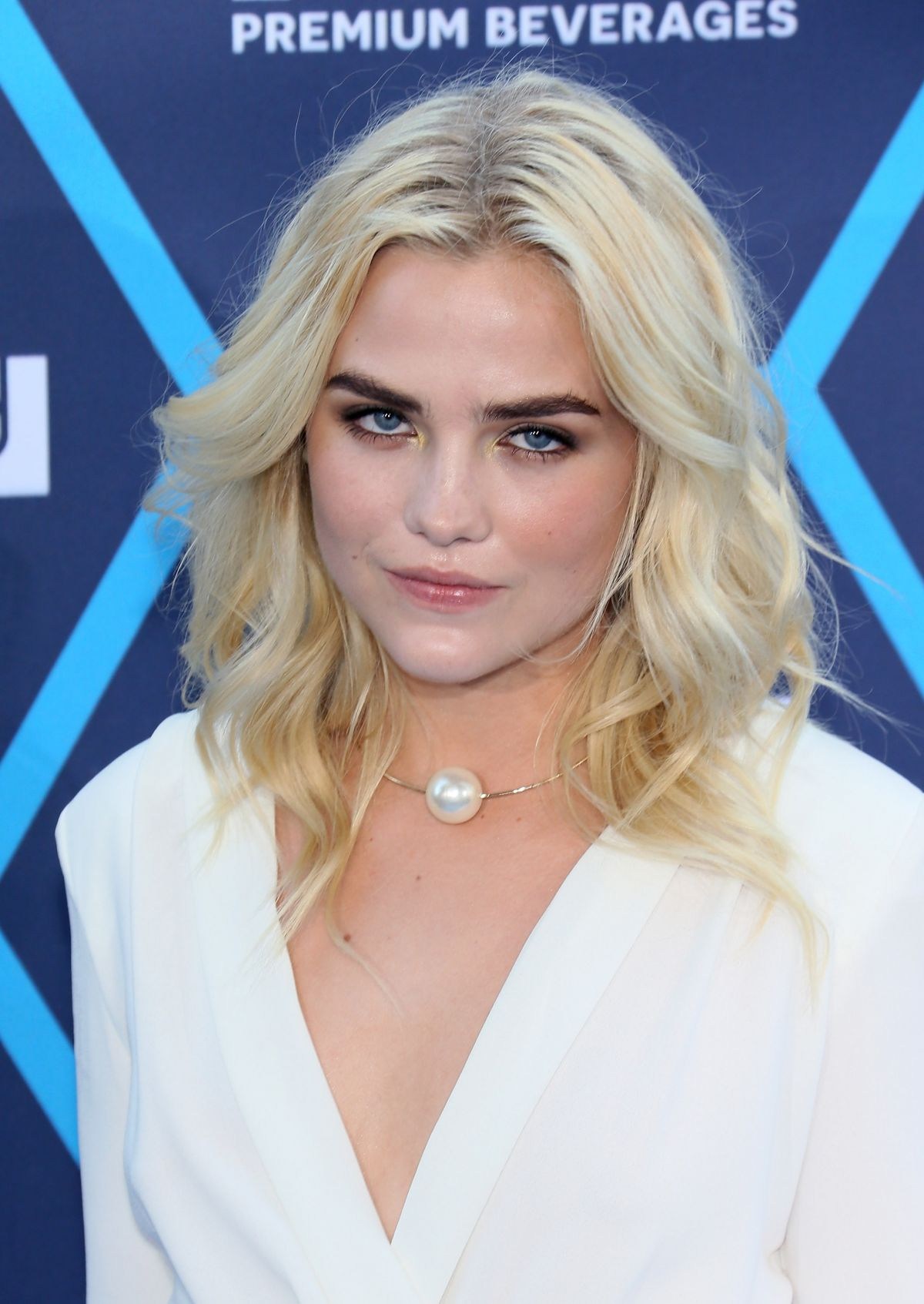 Maddie Hasson Nude Photos 12