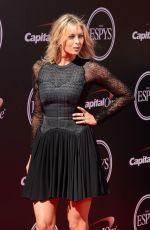 MARIA SHARAPOVA at 2014 ESPYS Awards in Los Angeles