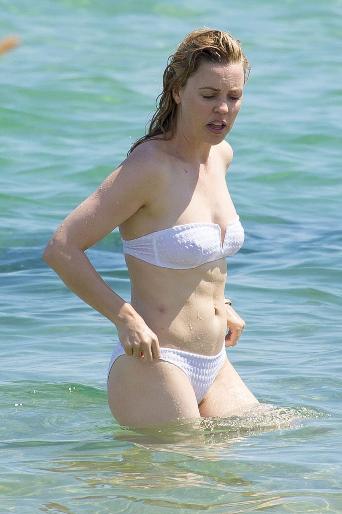 Hot Karolina Wozniak nude photos 2019
