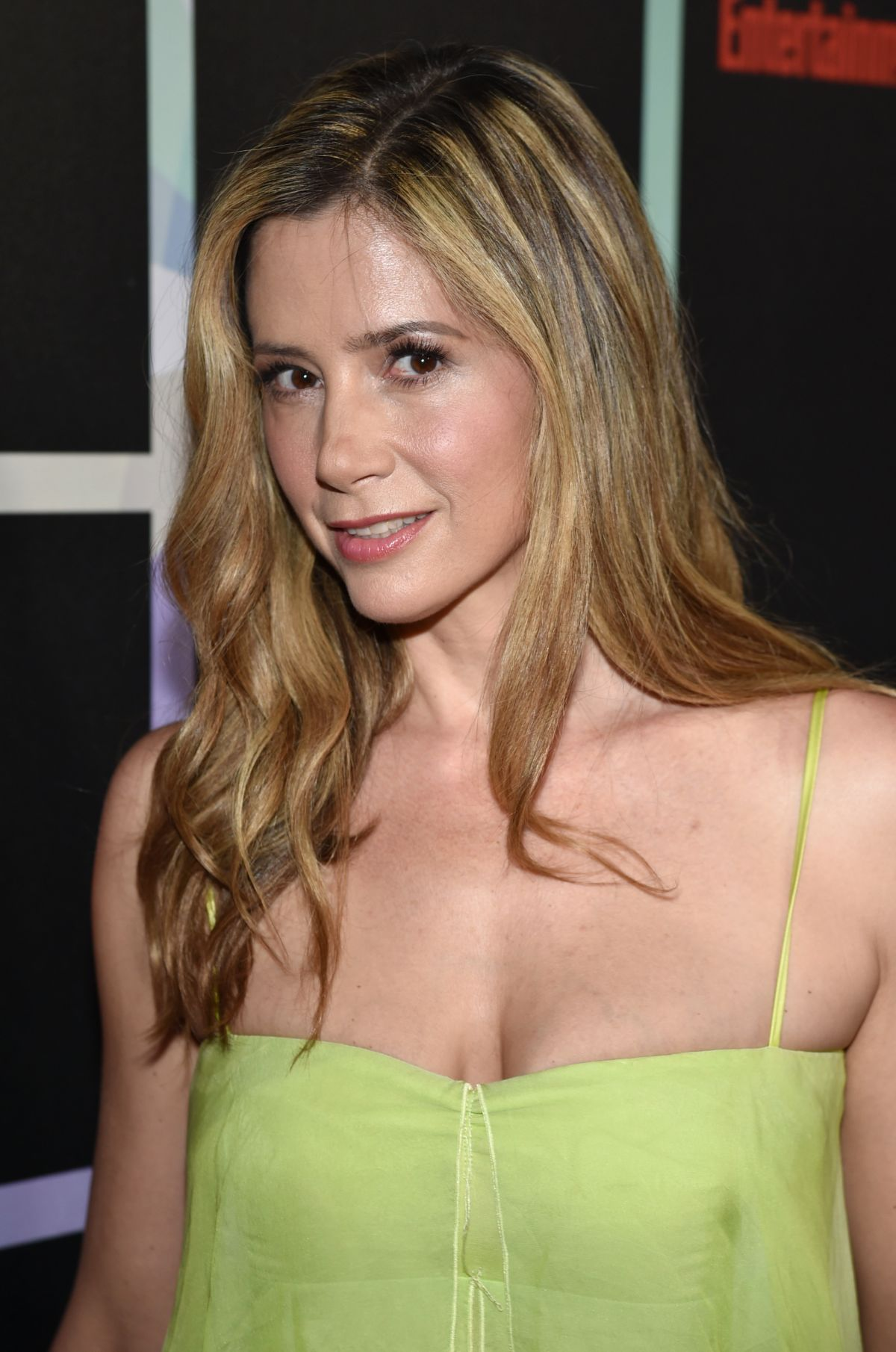 mira sorvino father