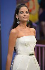 NATALIA JIMENEZ at Premios Juventud 2014 in Coral Gables