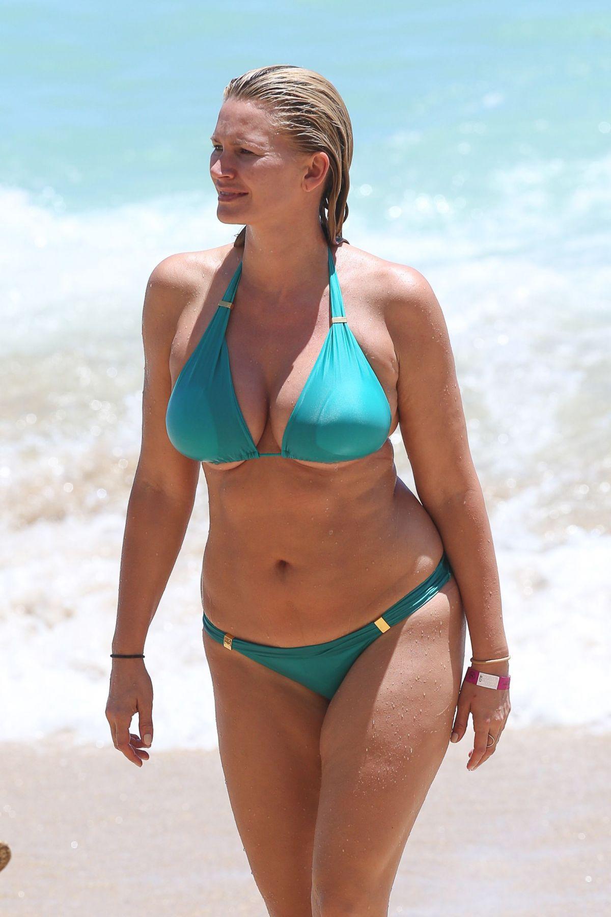 Henstridge real natasha topless