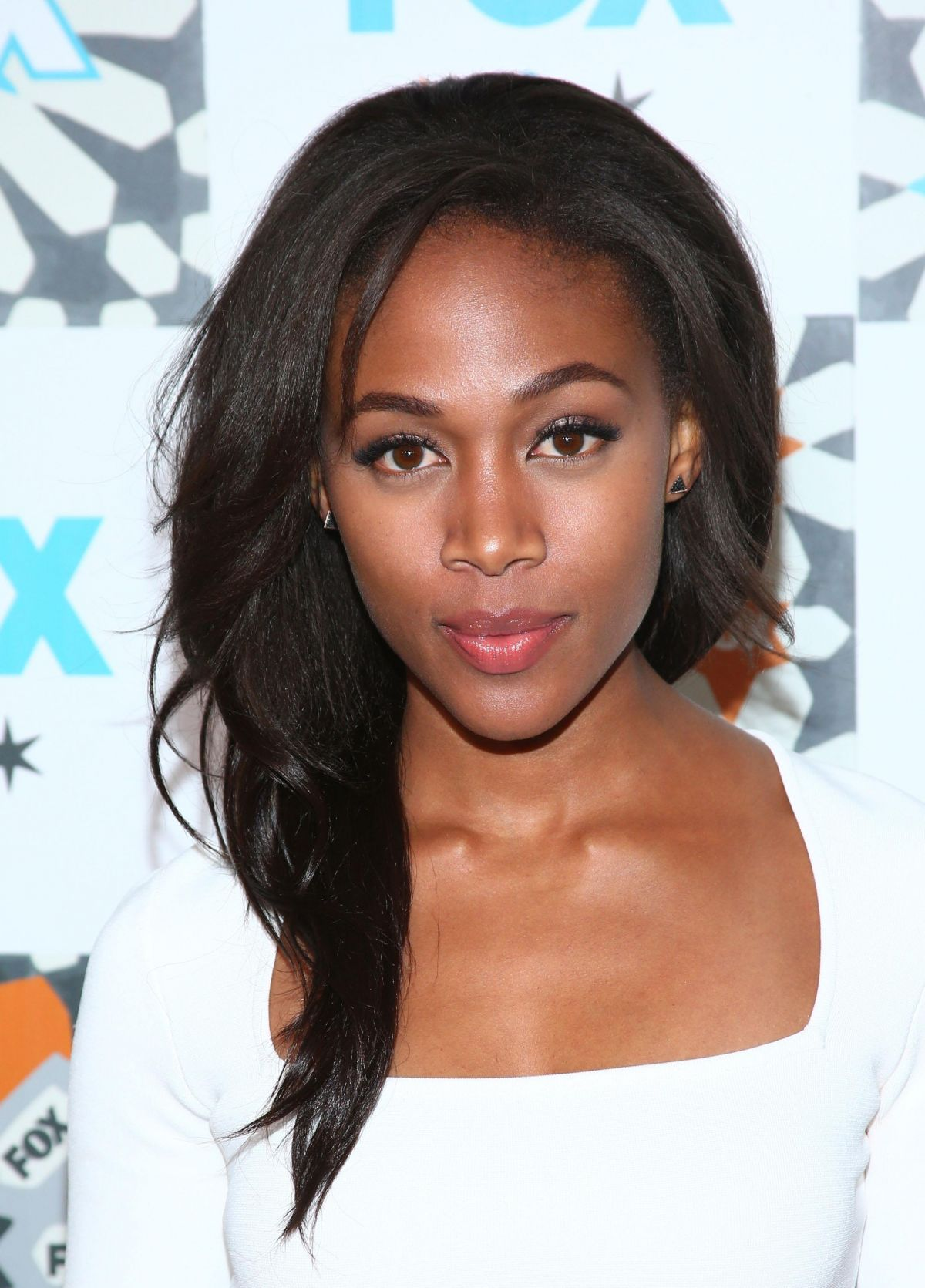 Photos Nicole Beharie naked (21 foto and video), Pussy, Cleavage, Boobs, in bikini 2019