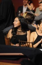 NIKKI REED at Young Hollywood Awards 2014 in Los Angeles