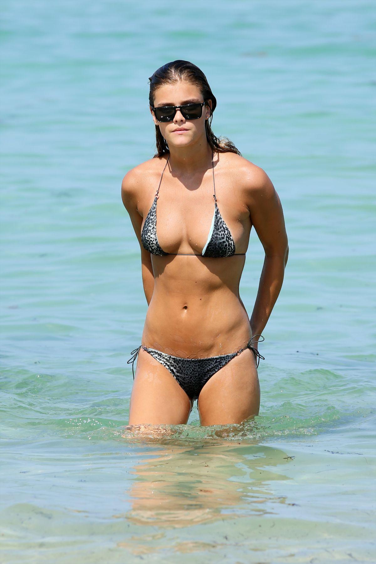 Bikini Briana Evigan nudes (93 foto and video), Tits, Leaked, Selfie, underwear 2015