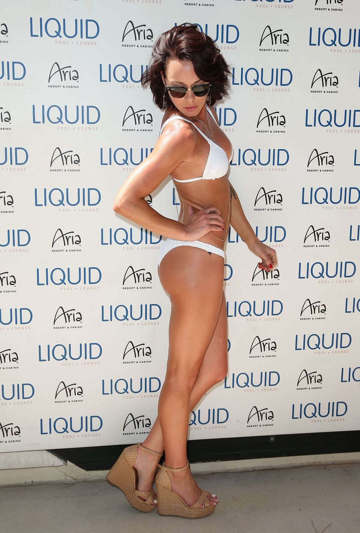 Rachelle Leah nude (44 photo) Boobs, YouTube, cleavage