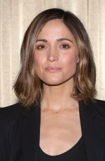 ROSE BYRNE at You Can
