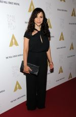ROSIE PEREZ at Do the Right Thing 25th Anniversary Screening