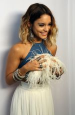 VANESSA HUDGENS at Young Hollywood Awards 2014 in Los Angeles 1