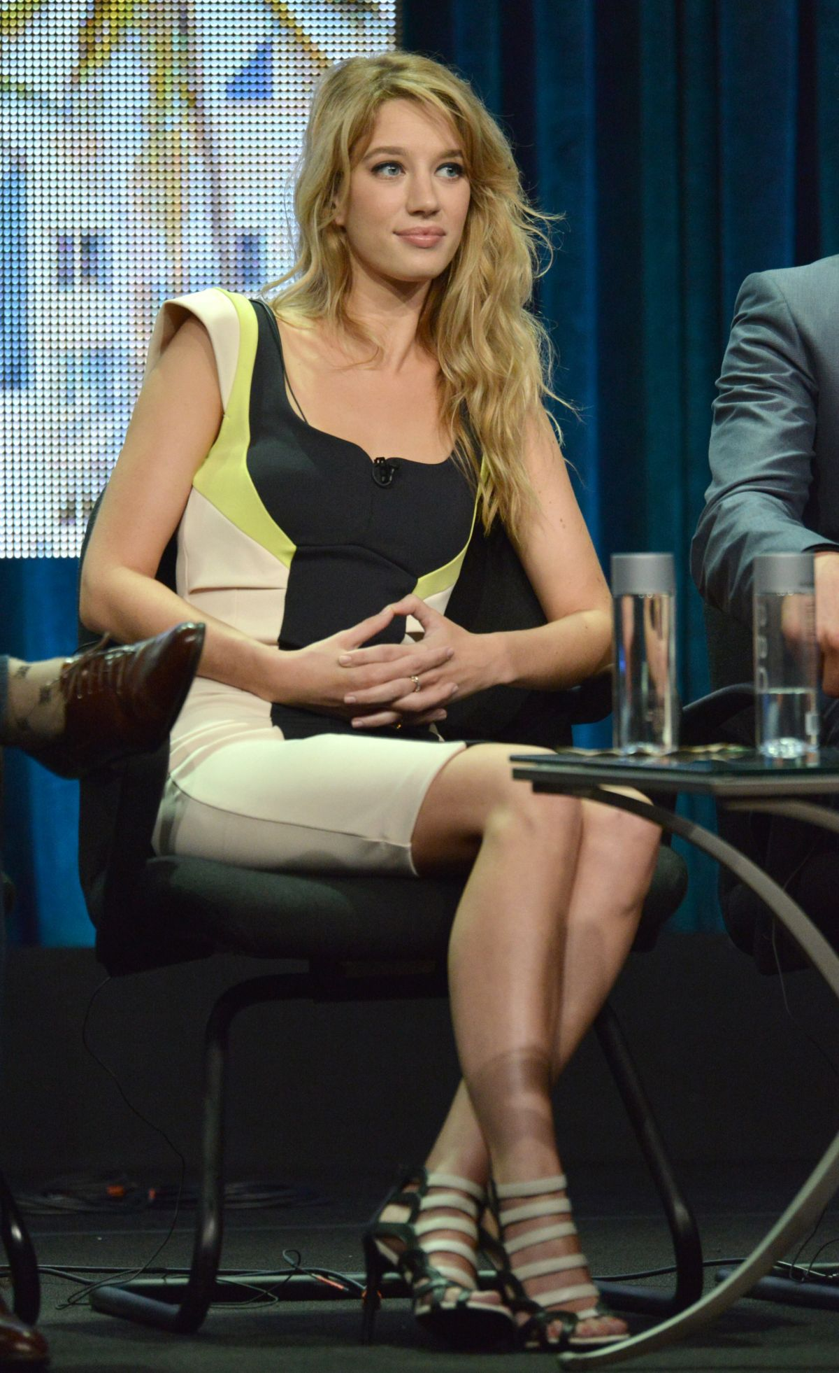 Forum on this topic: Sports personality of the year 2006 betting odds joe cole, yael-grobglas-hot/