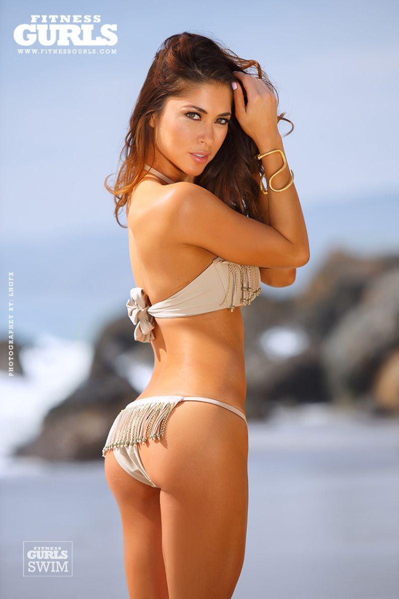 Power ranger cerina vincent nude scene