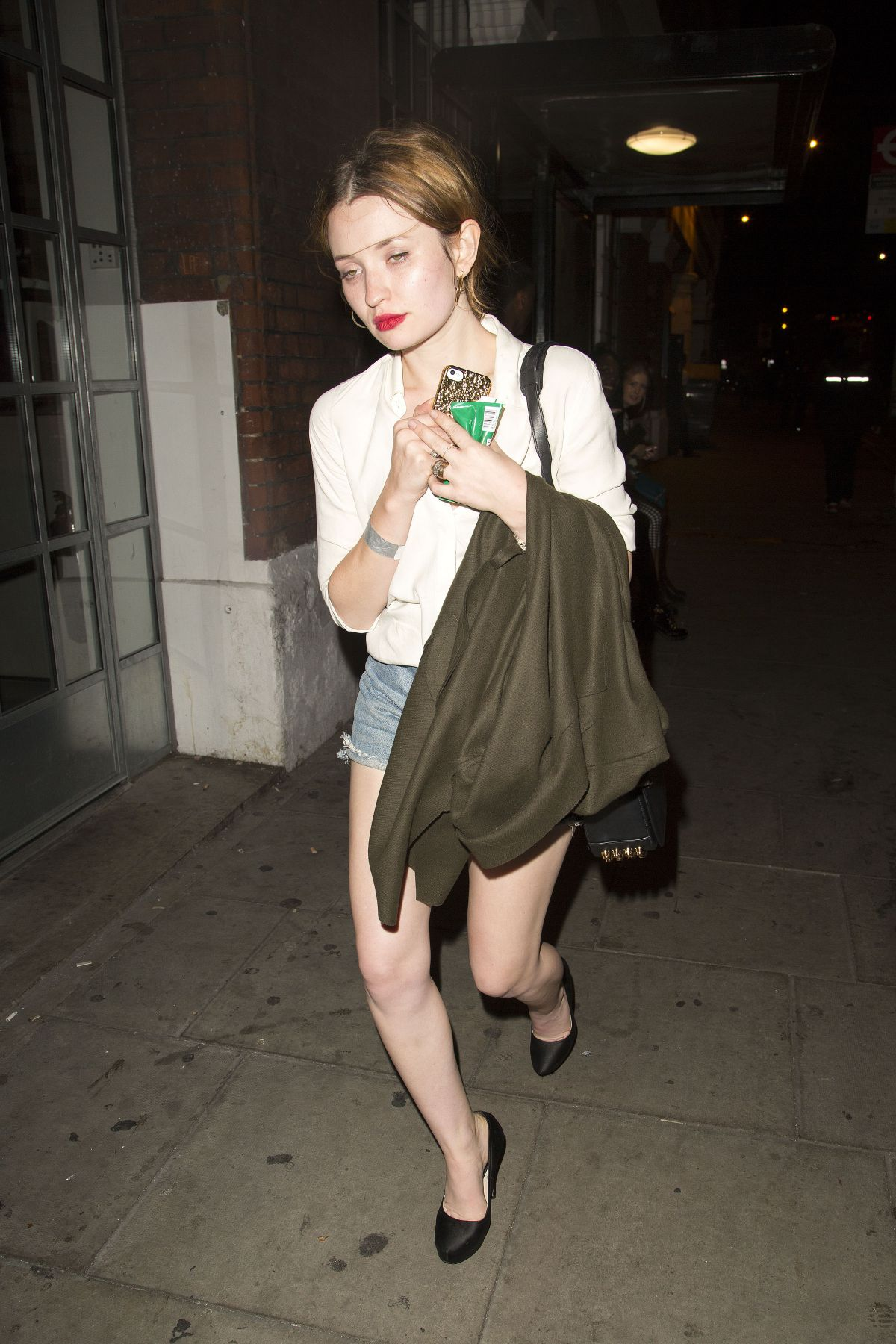 Paparazzi Emily Browning nude (95 foto and video), Ass, Paparazzi, Feet, cleavage 2020