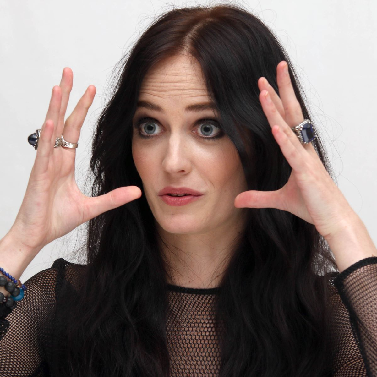 eva-green-sin-city-a-dame-to-kill-for-press-conference-in-beverly-hills_1.jpg