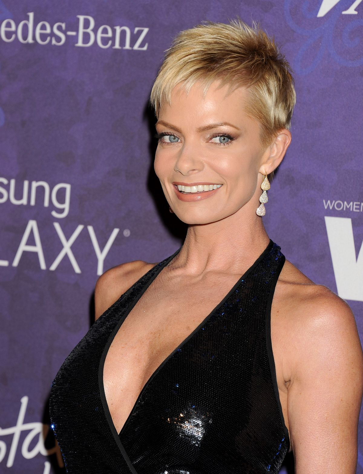 Images Jaime Pressly nude photos 2019